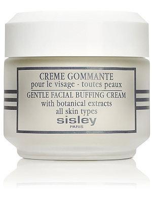 SISLEY Botanical Gentle Facial Buffing Cream 50ml