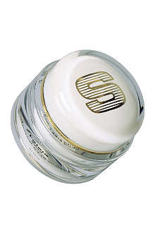 SISLEY Sisleÿa Global Anti–Age 50ml