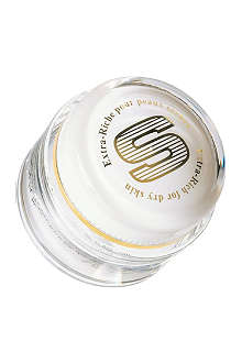 SISLEY Sisleÿa Global Anti–Age Extra–Rich for dry skin