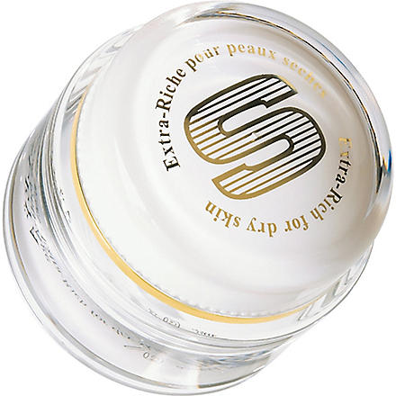 SISLEY Sisleÿa Global Anti–Age Extra–Rich for dry skin 50ml