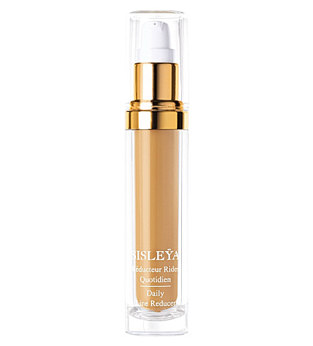 SISLEY Sisleÿa Daily Line Reducer 30ml