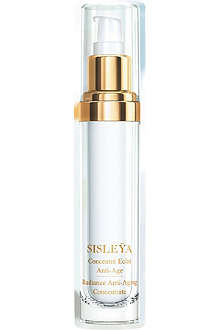 SISLEY Sisleÿa Radiance Anti–Aging Concentrate 30ml