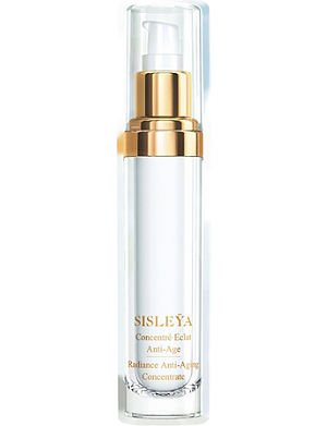 SISLEY Sisleÿa Radiance Anti–Aging Concentrate 30ml
