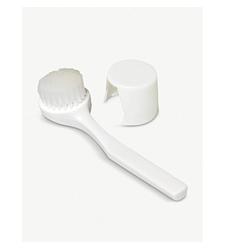SISLEY Gentle Brush Face and Neck