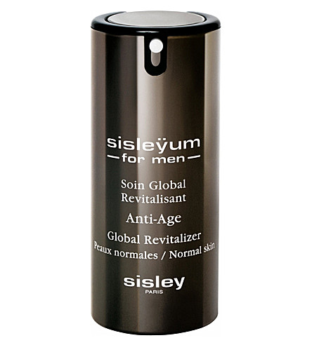 SISLEY Sisleÿum for Men – normal skin