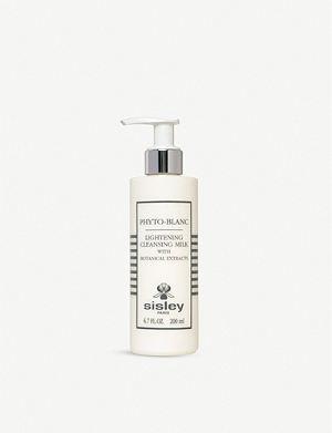SISLEY Phyto–Blanc Lightening cleansing milk