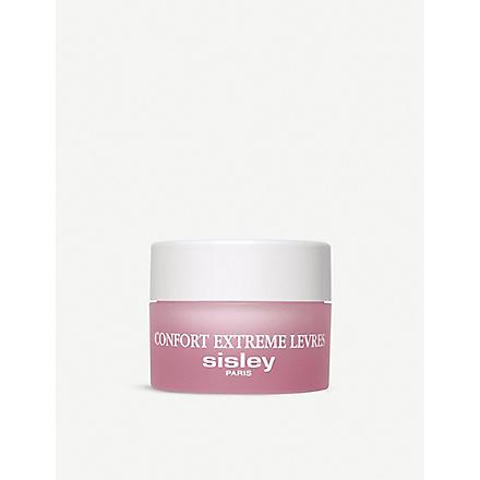 SISLEY Confort Extreme lip balm