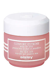 SISLEY Confort Extreme Day Cream