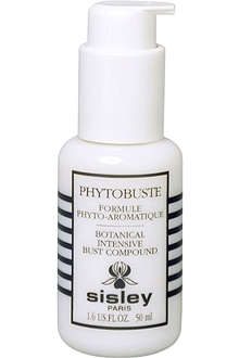 SISLEY Phytobuste botanical bust compound 50ml