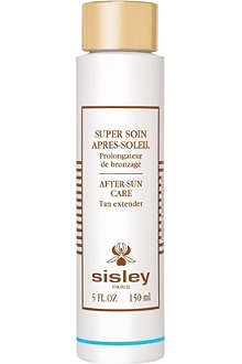 SISLEY After-Sun Care 150ml