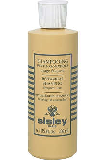 SISLEY Phyto–Aromatique shampoo 300ml