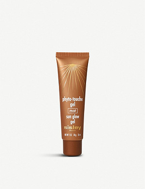SISLEY Phyto–Touche sun gel 30ml