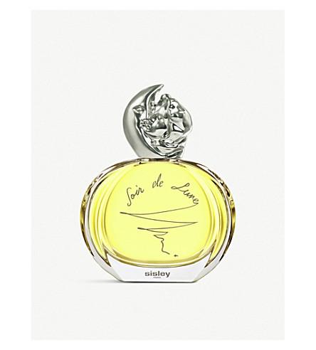 SISLEY Soir de Lune eau de parfum 50ml