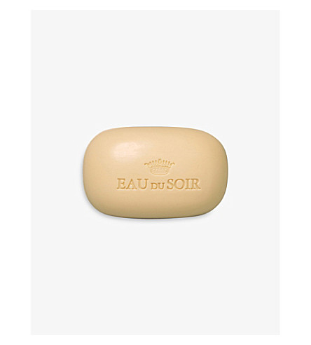 SISLEY Eau du Soir soap 100g