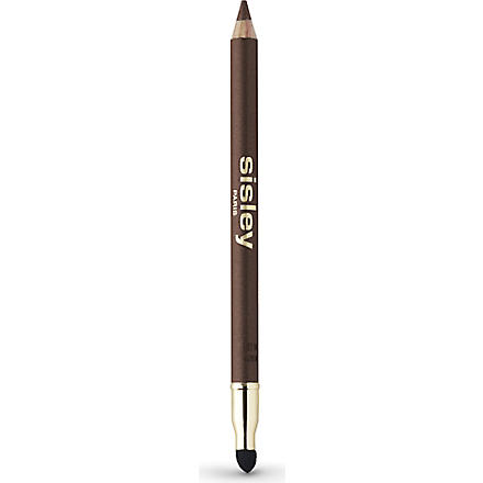 SISLEY Phyto–Khol pencil (Brown