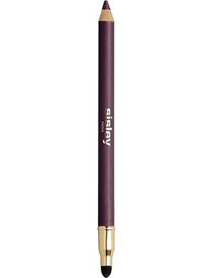 SISLEY Phyto–Khol pencil