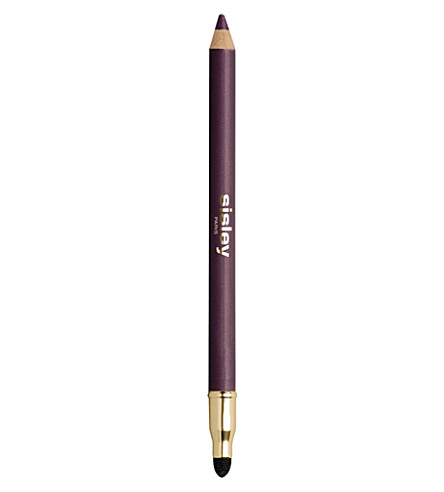 SISLEY Phyto–Khol pencil (Purple