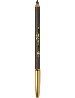 SISLEY Phyto–Khol Perfect eyeliner