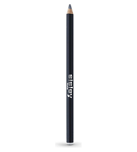 SISLEY Phyto–Khol Star eyeliner (Black+diamond