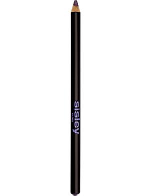 SISLEY Phyto–Khol Star eyeliner