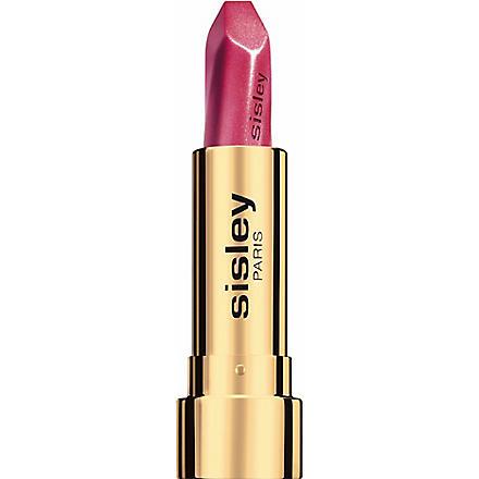 SISLEY Rouge à Lèvres hydrating long–lasting lipstick (Grenadine
