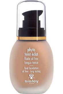 SISLEY Phyto–Teint Éclat foundation 30ml