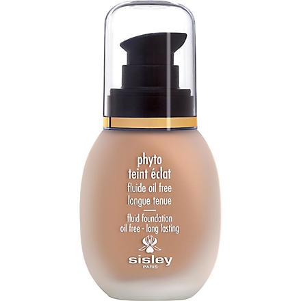 SISLEY Phyto–Teint Éclat foundation 30ml (Apricot