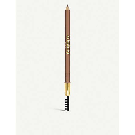 SISLEY Phyto-Sourcils Perfect eyebrow pencil (Blond