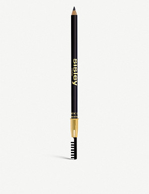 SISLEY Phyto-Sourcils Perfect eyebrow pencil