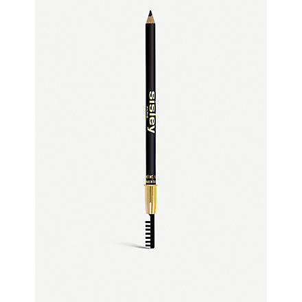 SISLEY Phyto-Sourcils Perfect eyebrow pencil (Brun