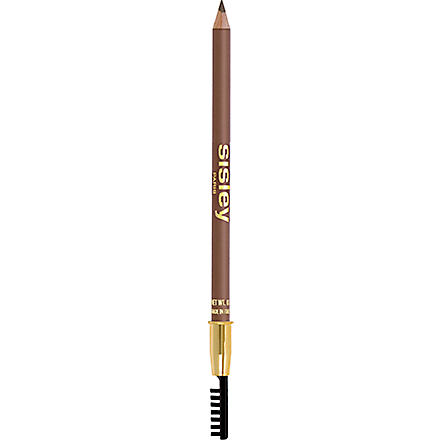 SISLEY Phyto-Sourcils Perfect eyebrow pencil (Cappucino
