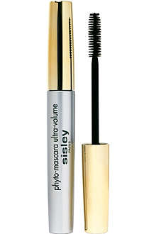 SISLEY Phyto–Mascara Ultra–Volume