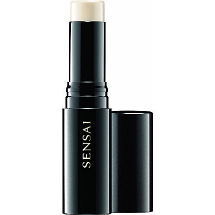 SENSAI BY KANEBO Skin focus corrector 56g