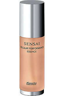 SENSAI BY KANEBO Essence