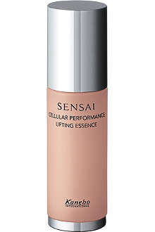SENSAI BY KANEBO Lifting Essence