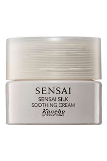 SENSAI BY KANEBO Soothing Cream
