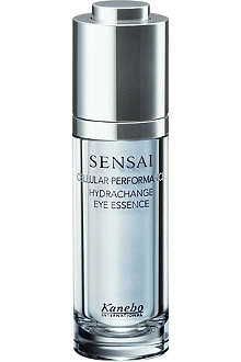 SENSAI BY KANEBO Hydrachange Eye Essence 15ml