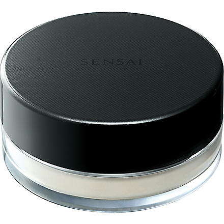 SENSAI BY KANEBO Loose Powder