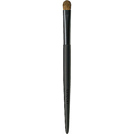 SENSAI BY KANEBO Eyeshadow brush