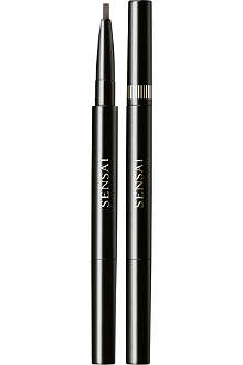 SENSAI BY KANEBO Eyebrow Pencil