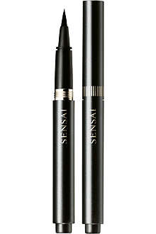 SENSAI BY KANEBO Liquid Eyeliner