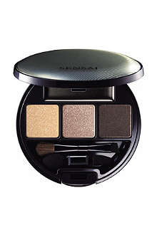 SENSAI BY KANEBO Eyeshadow palette
