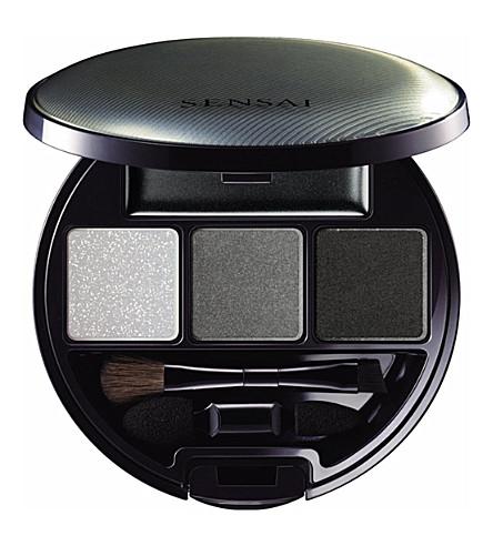 SENSAI BY KANEBO Eyeshadow palette (Es14