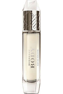 BURBERRY Burberry Body eau de toilette