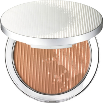 THE ESTEE EDIT BY ESTEE LAUDER THE ESTEE EDIT BY ESTEE LAUDER