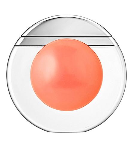 THE ESTEE EDIT BY ESTEE LAUDER CocoBalm Coconut Oil Infused Lip Gloss (Peach