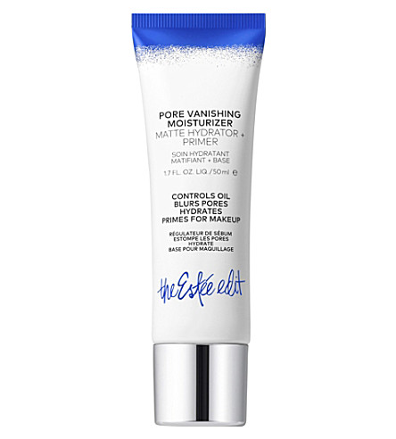 THE ESTEE EDIT BY ESTEE LAUDER Pore Vanishing moisturiser