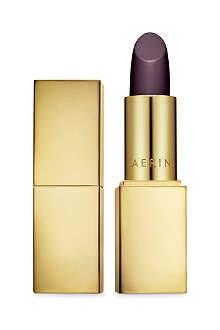 AERIN The Mini Lipstick