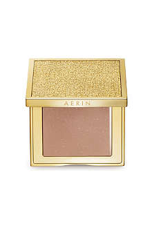 AERIN The Mini Lip Gloss
