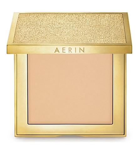 AERIN Fresh Skin Makeup Compact (01